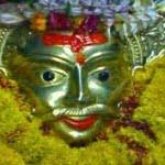 Kaal Bhairav Story : क्यों काटा था काल भैरव ने ब्रह्मा जी का पांचवा शीश