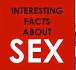 Hindi Interesting Facts about Sex (सेक्स से जुड़े 20 आश्चर्यजनक तथ्य)