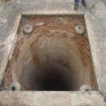 कहानी कौंथर कुएं के असाधारण पानी की- जिसके कारण चंद ग्रामीणों ने किया था, अंग्रेजी रेजिमेंट का 2 महीने तक सामना
