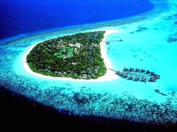 Nauru Information & History in Hindi