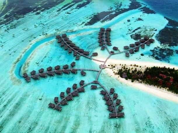 Maldives Information & History in Hindi