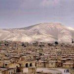 दुनिया के 5 सबसे पुराने शहर (Top 5 Oldest Cities Of World)