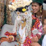 लाहौल-स्पीति – यहां बहन बनती है दूल्हा, शादी करके घर लाती है अपनी भाभी