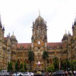 भारत के 10 खूबसूरत रेलवे स्टेशन