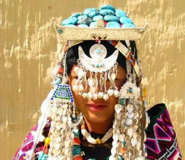 Bizarre Wedding Tradition Story of Lahaul Spiti in Hindi