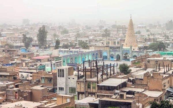 Susa, Iran History in Hindi