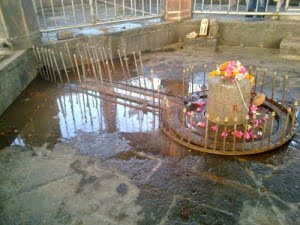 Stambheshwar Mahadev History Story Hindi