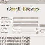 जानिए बिना इंटरनेट कनेक्शन के कैसे यूज़ कर सकते है Gmail