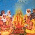 हिंदू धर्म में हवन से क्यों की जाती है हर शुभ काम की शुरुआत