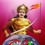 Pregnant King Yuvanashva Story: इस राजा ने गर्भधारण कर दिया था पुत्र को जन्म