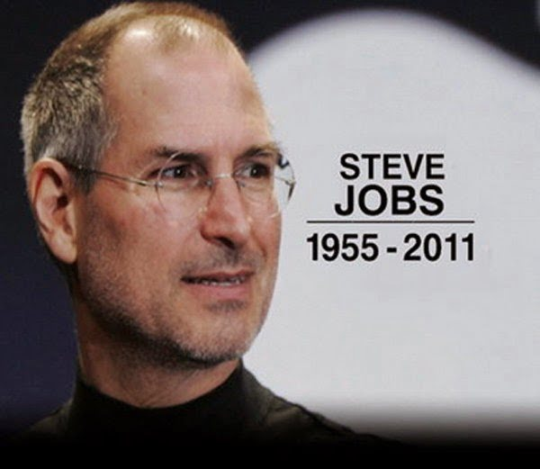 3 Life Changing Stories of Steve Jobs in Hindi