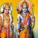 Lakshman death story : आखिर क्यों दिया राम ने लक्ष्मण को मृत्युदंड?