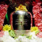 जानिए शिवपुराण के अनुसार  भगवन शिव को कौनसी चीज़ चढाने से मिलता है क्या फल