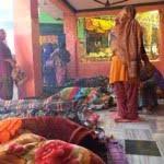 सिमसा माता मंदिर (Simsa Mata Mandir) – जहां फर्श पर सोने से होती है नि:संतान महिलाओं को संतान की प्राप्ति