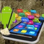 आपके स्मार्टफोन का कचरा साफ कर, स्पीड बढ़ाने के लिए Top 5 ऐप्स