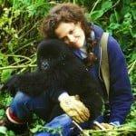 कहानी 10 इंसानो की जो सालों तक अकेले ही रहे जंगली जानवरों के बीच