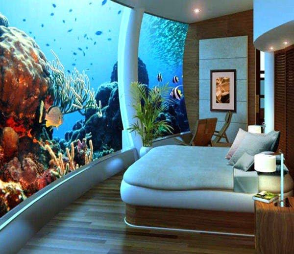 The Manta Resort, Pemba Island, Zanzibar History & Information in Hindi