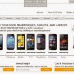 यह 3 वेबसाइट खरीदती है आपके पुराने और ख़राब गैजेट्स, देती है कैश और गिफ्ट्स