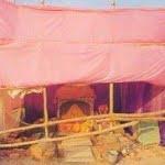भगवान श्रीराम के 10 प्रमुख मंदिर (10 Main Temple of Lord Rama)