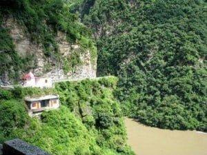 Santan Datri, Shishu datri