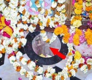Mysterious Sheetla Mata Temple (Pali, Rajasthan) History in Hindi