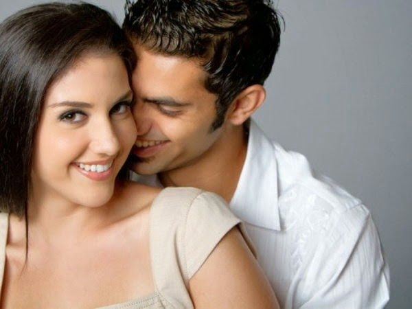 10 expectations which every wife has from her husband