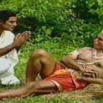 पांच पौराणिक पात्र जो रामायण और महाभारत, दोनों समय थे उपस्तिथ