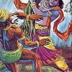 Jambavan-Shri Krishna Yudh: क्यों होता है जामवंत और श्री कृष्ण युद्ध के बीच युद्ध