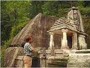 Ek Hathiya Deval Uttarakhand ki Kahani