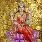 धन प्राप्ति के राशि अनुसार उपाय (Dhan prapti ke rashi anusar upay)