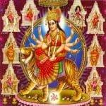 नवरात्रि के नौ दिनों में कन्या को दान करें ये चीजें, प्रसन्न होंगी मां दुर्गा