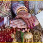 शीघ्र विवाह के सरल ज्योतिष उपाय – Vivah ke Jyotish Upay