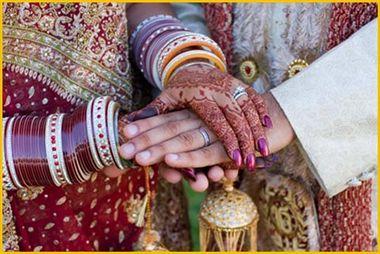 शीघ्र विवाह के ज्योतिष उपाय | Vivah