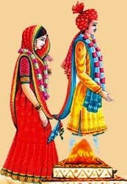 Vivah ke Jyotish Upay