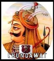 Hindi Story Of Brave Rajput Jait singh chundawat