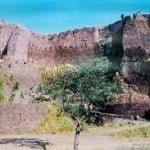 असीरगढ़ का किला –  श्रीकृष्ण के श्राप के कारण यहां आज भी भटकते हैं अश्वत्थामा, किले के शिवमंदिर में प्रतिदिन करते है पूजा