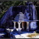 एक हथिया देवाल- मात्र एक हाथ से और एक रात में बने इस प्राचीन शिव मंदिर के शिवलिंग की नहीं होती है पूजा, आखिर क्यों?