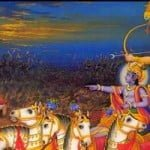 कर्ण से जुडी कुछ रोचक बातें (Intersting Facts of Karna Mahabharata)