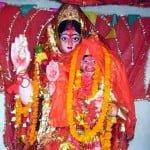 आंजन धाम (Anjan Dham)- मान्यता है की यही माँ अंजनी ने दिया था हनुमान को जन्म