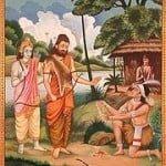 श्री कृष्ण ने किया था एकलव्य का वध, मगर क्यों?