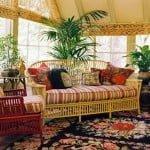 वास्तु उपाय – घर में कौन से पौधे लगाएं और कौन से नहीं