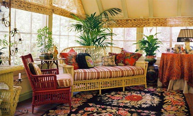 घर में चाहते हैं सुख समृद्धि तो इन पांच रंगों से करें घर की पुताई के लिए इमेज परिणाम