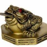 फेंगशुई टिप्स (Fengshui Tips) – घर में जरूर रखें ये 6 चीजें, मानी जाती हैं भाग्यशाली