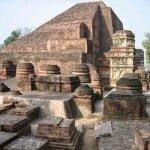 प्राचीन भारत के 13 विश्वविद्यालय, जहां पढ़ने आते थे दुनियाभर के छात्र