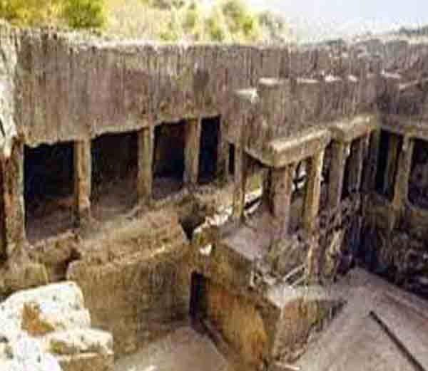 Vallabhi university History in Hindi