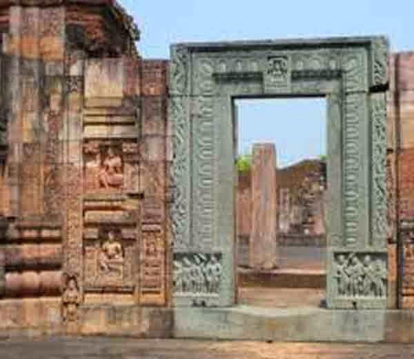 Somapura mahavihara History in Hindi