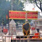 शनि शिंगणापुर (Shani Shingnapur) – इस गांव में नहीं लगते है कहीं भी ताले, शनिदेव करते हैं रक्षा