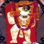 चमत्कारिक मेहंदीपुर बालाजी मंदिर-  प्रेत-भूत बाधा दूर करने का सबसे प्रसिद्ध और विश्वसनीय स्थान