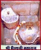 Mehandipur balaji Dausa Rajasthan Information in Hindi