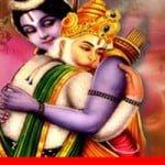 राम हनुमान मिलन की कहानी- जानिए कैसे हुई हनुमान जी और प्रभु श्री राम की प्रथम भेंट